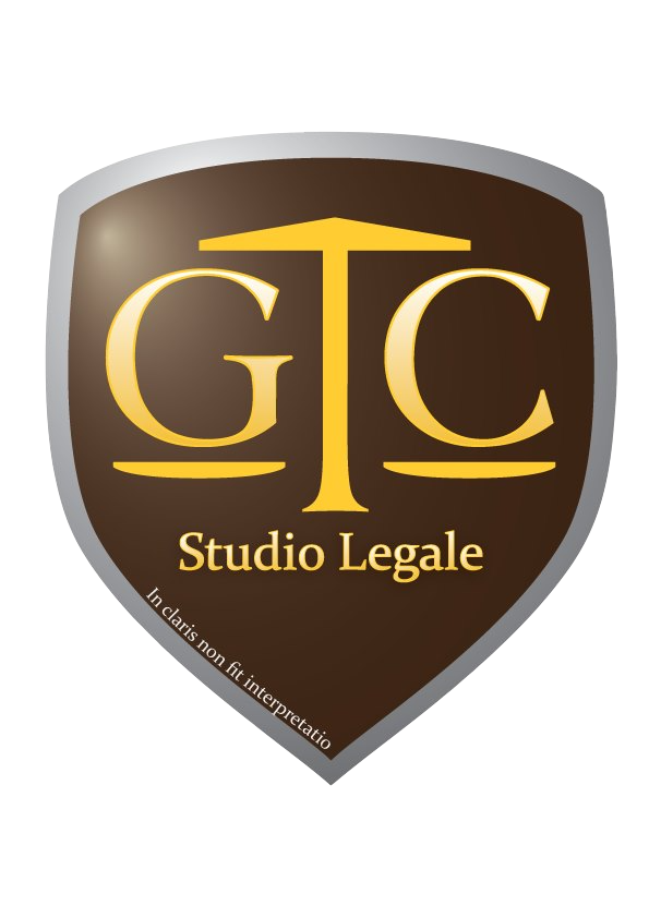 Studio Legale Caviglia